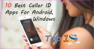 top-10-best-android-caller-id-block-apps
