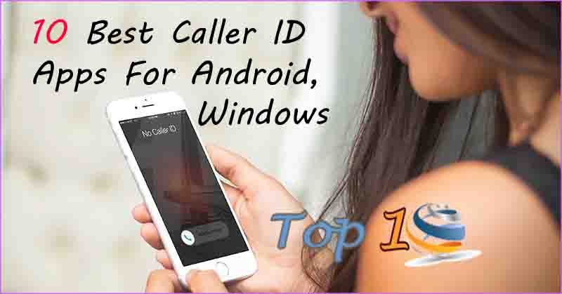 best-caller-id-apps
