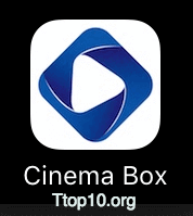 top-10-apps-for-movies