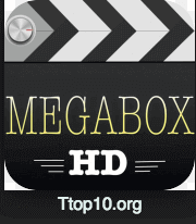 android free movie apps