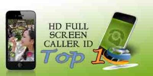 best-caller-id-apps-for-android