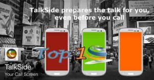 top-caller-id-apps-android