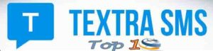 best-texting-apps-for-android