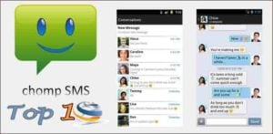 best-free-sms-text-messaging-apps-for-android