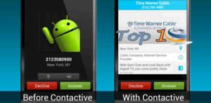 top-best-free-caller-id-apps-android