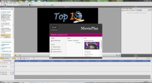 video-editing-30-free-tools-and-web-services-to-get-things-do-easily