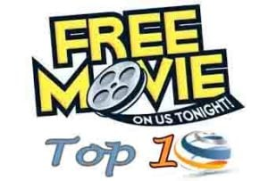 free-apps-for-movies