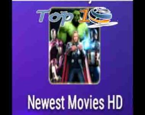 best-movie-apps-for-online-streaming-android