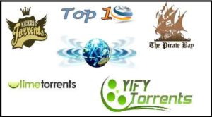 best-torrenting-sites