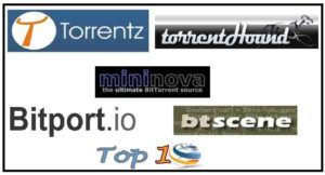 torrent-sites-for -movies