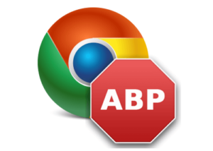 best-google-chrome-extensions