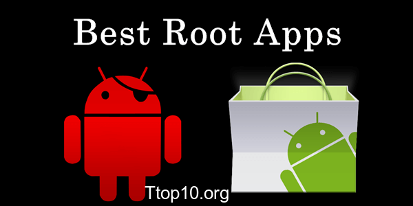 apps-for-rooted-android