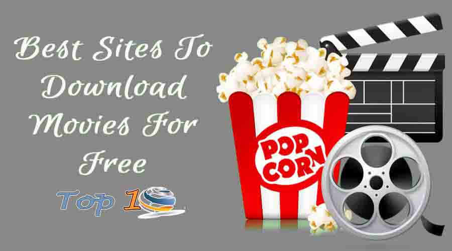 free-Download-movie-sites
