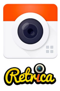 best selfie camera app for android 2019