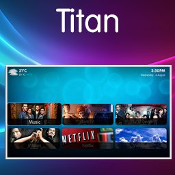 new-addons-for-kodi-skin