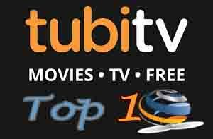 top-best-free-movie-streaming-app