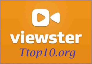 top-20-free-movie-apps-ios-android