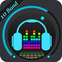 best equalizer app