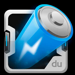 android-battery-saver