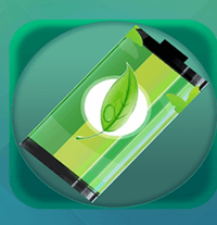 battery-app-android