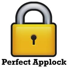 app-locks-for-android