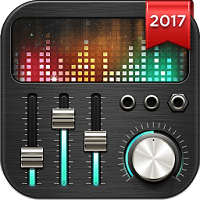 equalizer for android download