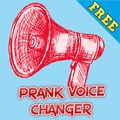 real-time-voice-changer