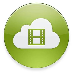 video-downloader-app