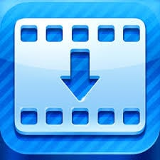 best-video-downloader-apps