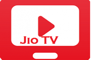 Live TV App For Android To Watch Live TV in Online - Ttop10