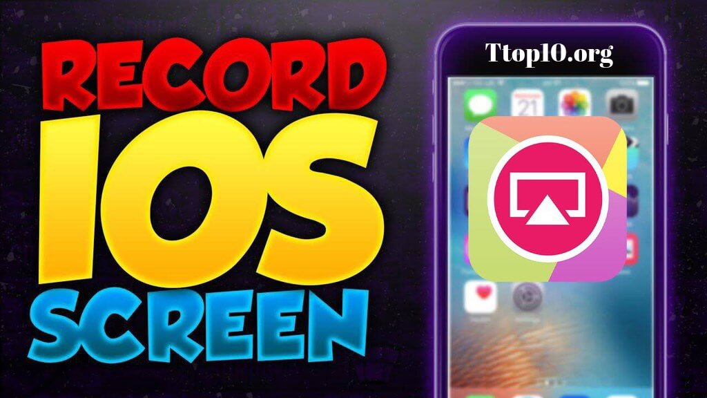 screen-recorder-ios