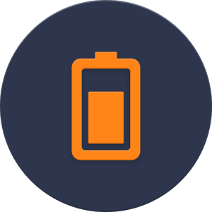 battery-saver-android-apps