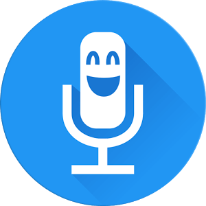 voice-changing-app