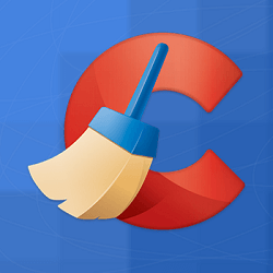 best cleaner for android