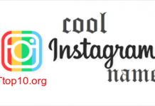 cool-usernames-for-instagram