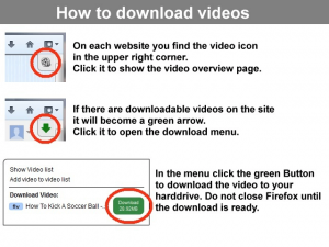how-to-download-videos-from-tumblr