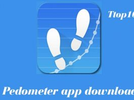 best-pedometer-apps