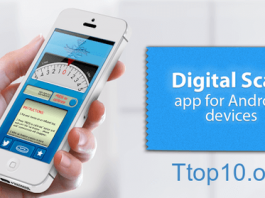 best-digital-scale-apps-for-android