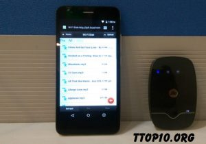 Best Hotspot Apps For Android Smartphones