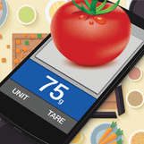 digital -scale -apps- for- android