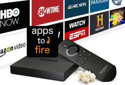 kodi-on-firestick-with-pc