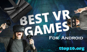 best vr app for android