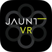 iphone-vr-apps