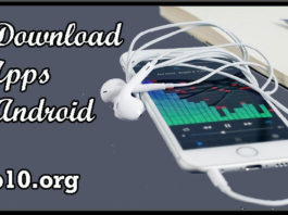 mp3 download apps for android