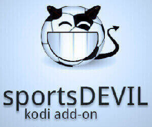 sportsdevil-repo-source