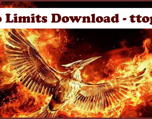 kodi no limits download