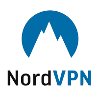 best-free-vpn-for-kodi