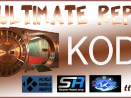 best repositories for kodi