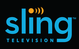 download-sling-app