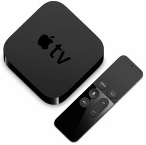how-to-turn-on-apple-tv
